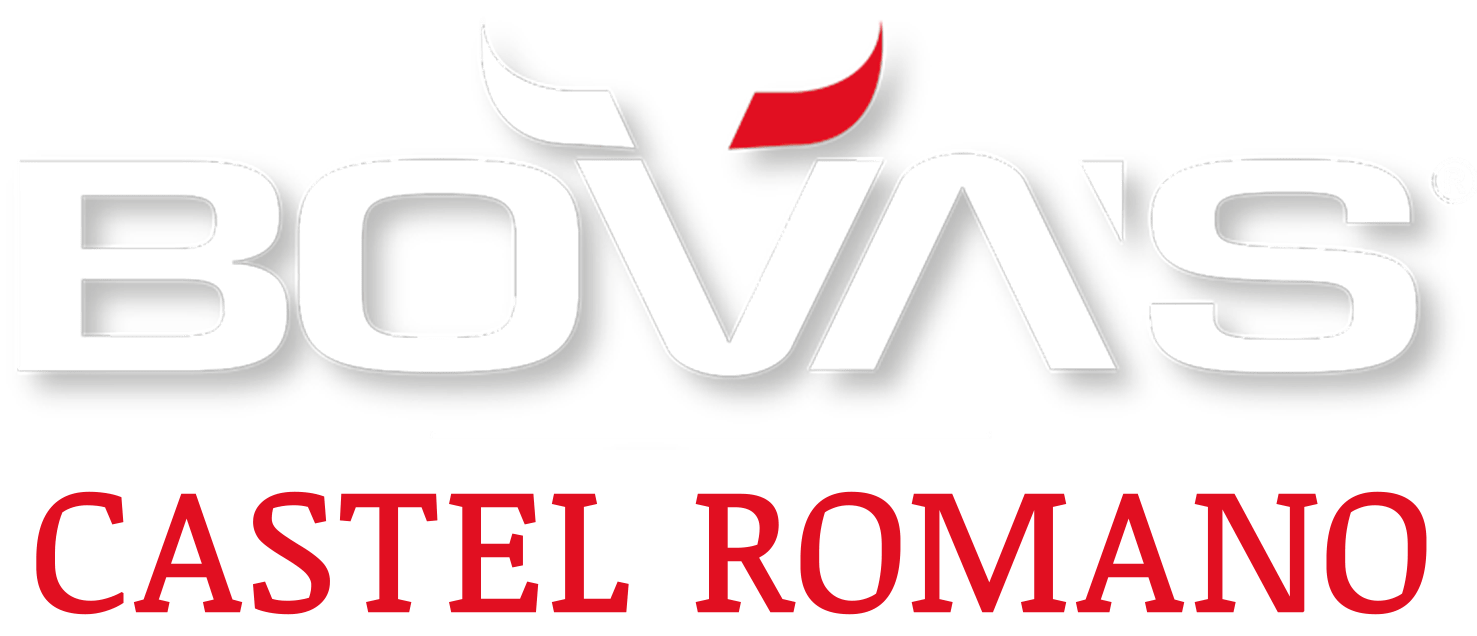 Bova's The Grill Steakhouse Ristorante Bisteccheria Castel Romano