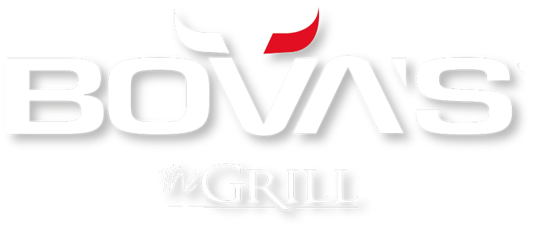 Bova's The Grill