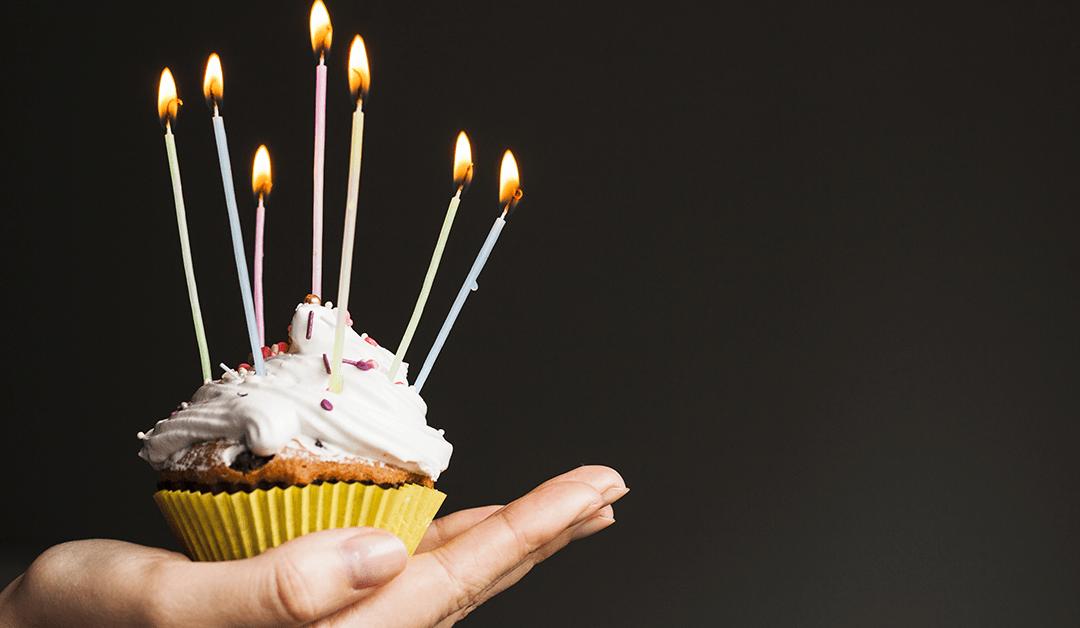 festeggiare un compleanno a tivoli ristorante bisteccheria bova's steakhouse