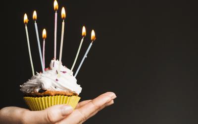 Feste di compleanno a Tivoli