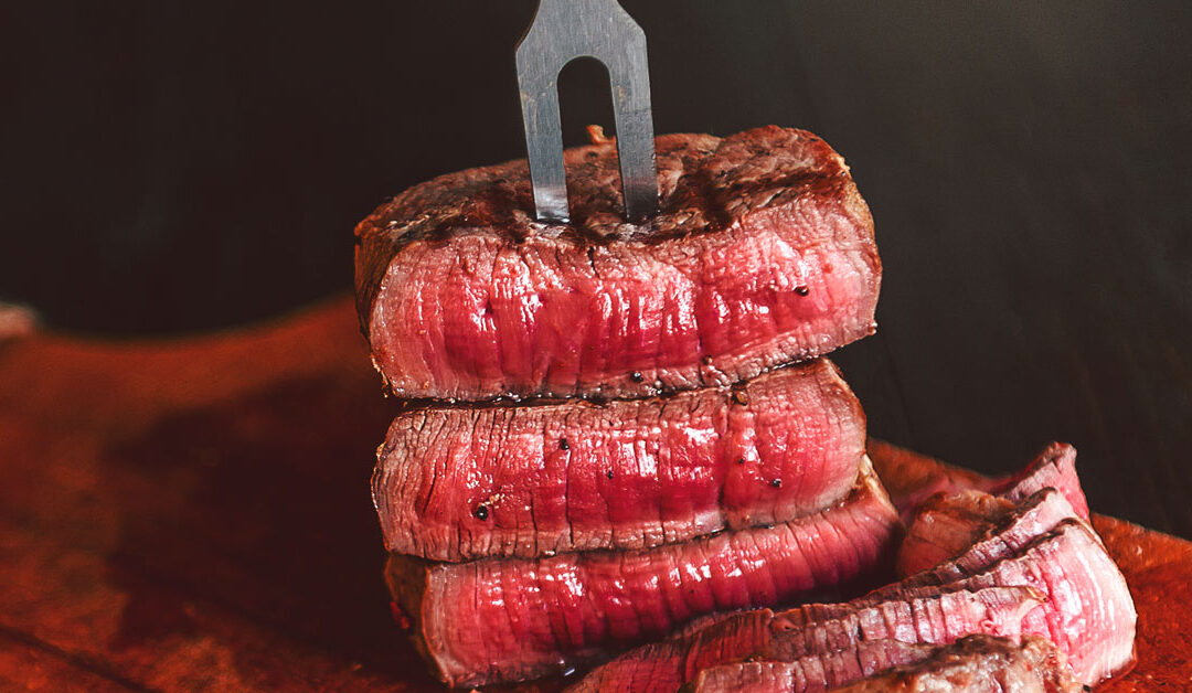 steakhouse con sala per feste tivoli