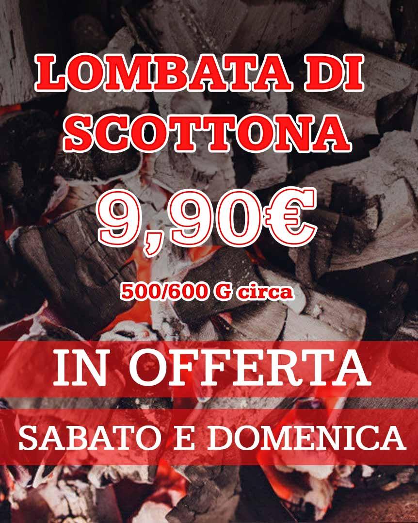 Bova's The Grill Steakhouse Ristorante Bisteccheria ROma Tivoli CAstel Romano