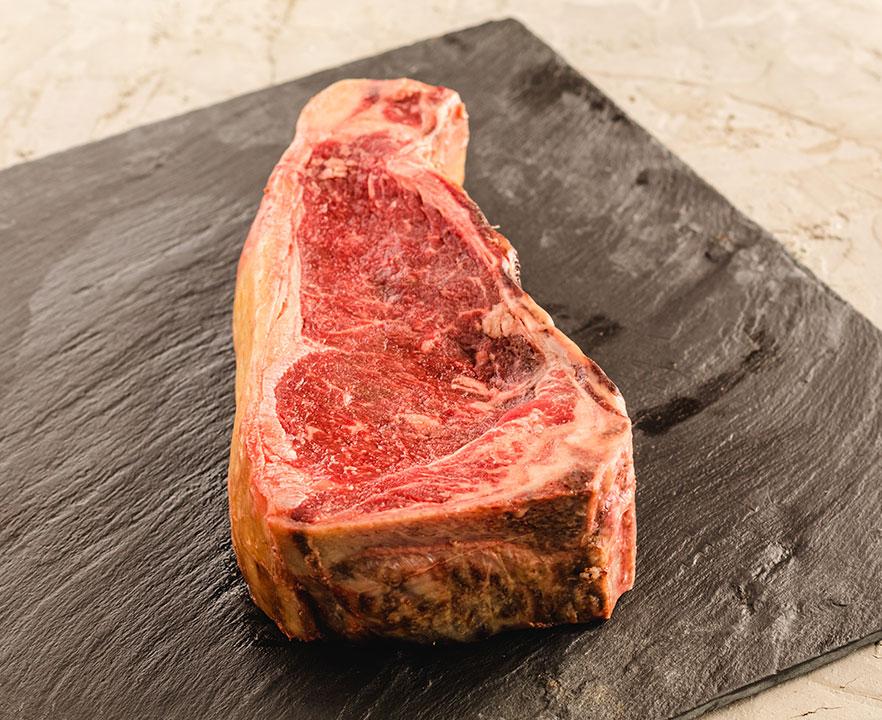 carne spagnola